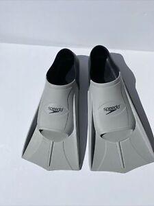 Speedos Swim flippers/fins