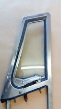 MGB ROADSTER QUATER LIGHT [GOOD CONDITION]