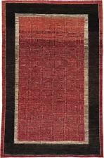 Ziegler Teppich Orientteppich Rug Carpet Tapis Tapijt Tappeto Alfombra Gabbeh