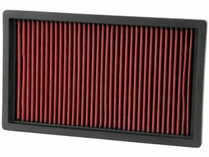 For 1981-1984, 1986, 1988-2014, 2016-2018 Nissan Maxima Air Filter 77226FJ 2002