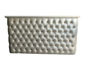 Tailored Manufacturing BAR Panels Wall Panels Padded Pads