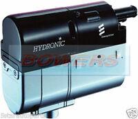 EBERSPACHER HYDRONIC 5 D5WSC 12V WATER HEATER BSS COMPLIANT NARROW BOAT KIT