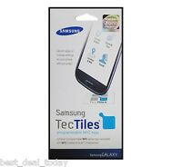 OEM Samsung Tectiles Tec Tiles Programmable NFC Tags For Galaxy S3 S III 3 L710