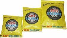 Easy Balance Auswuchtpulver für Nutzfahrzeug-Reifen  (Dekra getestet)  300 gr.