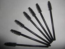 Disposable Mascara Wand Eyelash Brush Applicator