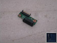 Dell 15 3541 3542 3543 3878 Battery Charger Board Connector 13808-1 E253117