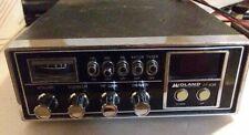 New ListingMidland 40 Channel Mobile Cb Transceiver Radio #77-838 *Untested*
