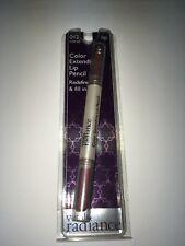 REVLON Vital Radiance 2 in 1 Extending Lip Pencil - NEW - Various Shades