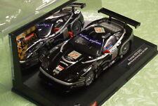 Carrera Ferrari 575 GTC JMB Racing Spa 2004