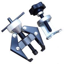 Prix Offre Laser 4423 Essuie-Glace Bras Extracteur Neuf