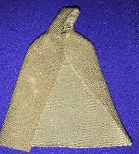 vintage 1983 Cloth Cape ONLY for Star Wars Return of Jedi Luke Skywalker FIGURE