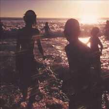 LINKIN PARK - ONE MORE LIGHT NEW CD