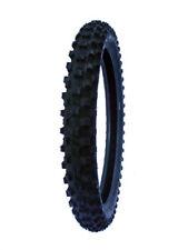 Michelin Enduro Hard 90/90-21 51R
