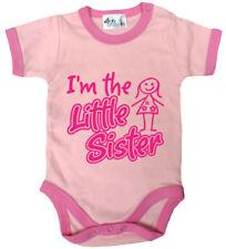 Ropa, calzado y complementos rosa 100% algodón recién nacido para bebés