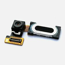 Motorola Atrix 2 II MB865 Front Face Camera Ear Speaker Earpiece Flex Cable OEM