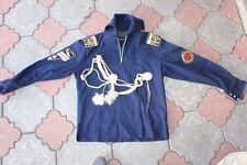 Soviet Russian sailor uniform USSR Nave jacket