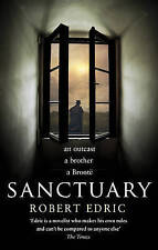 Sanctuary-ExLibrary