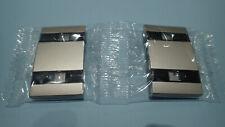 Doigt double SILEX inter Volet Roulant VMC Legrand SAGANE 85707 ou 857 07