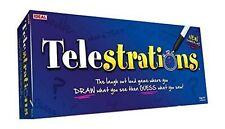 John Adams 10303 Telestrations Game Post UK