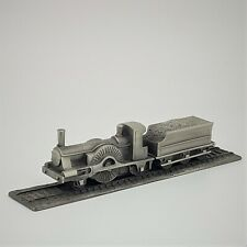 More details for royal hampshire locomotive - caledonian (boxed)