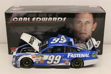 Carl Edwards 2014 Fastenal 1:24 1199 Made Nascar Diecast Free Shipping
