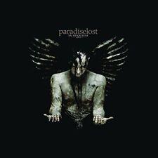 Paradise Lost-In Requiem (Re-issue 2016)  (UK IMPORT)  VINYL NEW