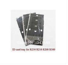 ID CARD Tray For Epson EPSON R200, R210, R220, R230, R300, R320