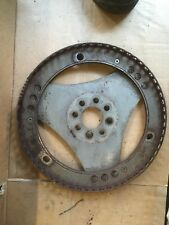 AUDI A4 A6  A8 ALLROAD A4 CABRIOLET AUTOMATIC FLEX PLATE FLYWHEEL 078105323C
