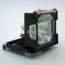 LMP-H202 Bulb Cartridge for Sony VPL-HW30AES/VPL-HW30ES Projector Lamp