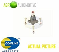 COMLINE FRONT LOWER SUSPENSION BALL JOINT OE REPLACEMENT CBJ7009