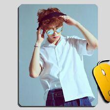 NCTU NCT U Jung Yoon-oh jaehyun KPOP MOUSE PAD NEW SKSBD1087