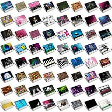 """Sticker Skin Cover For 14"""" 15"""" 15.5 15.4"""" 15.6"""" Sony Toshiba HP Dell Acer Laptop"""
