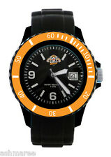 NRL Wests Tigers Sports Watch Adult Mens Youth Watch