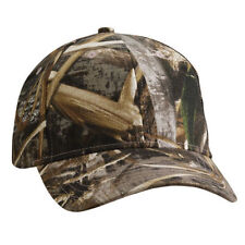 ef136d56c0cab Outdoor Cap 100% Cotton Hunting Hats   Headwear for sale