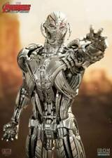 Iron Studios Marvel Ultron  Art Scale 1/10 Statue