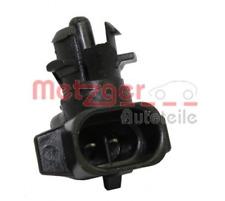Sensor, Außentemperatur für Instrumente METZGER 0905417