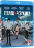 Terror In Resonance [Blu-Ray] (UK IMPORT) Blu-Ray NEW