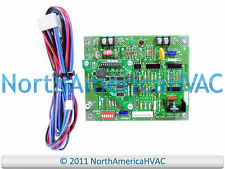 Trane American Standard Control Circuit Board Brd2839 Brd02839 Brd00917 Mod00383
