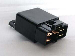 Relay, JD M808087