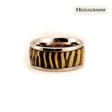 Modeschmuck ringe  Modeschmuck-Ringe aus Edelstahl für Damen | eBay