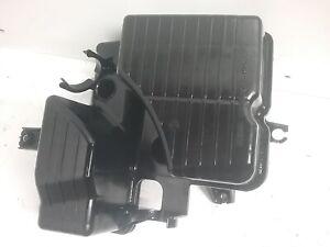 1996-2000 Honda Civic LX Air Cleaner Box Assembly  (1.6L 4 Cylinder)