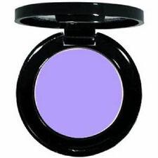 Mineral Matte Eyeshadow -Hyacinth-