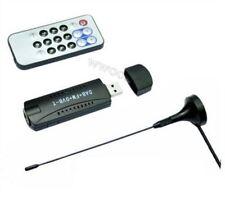 E4000 Usb Dvb-T&Rtl-Sdr Realtek RTL2832U&R820T Dvb-T Tuner Receiver kz