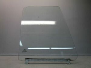 Ford Transit Doka 00-06 Side Panel Door Panel Right Front