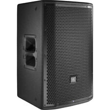 JBL PRX812W Active 2-Way Powered Speaker 1500-Watts Class-D Amplified w/ Wi-Fi