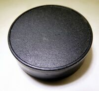 F Slip on Plastic Rear Lens Cap  for Nikon Ai Ai-s AF lenses  Free Shipping USA