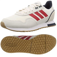 Adidas 8K 2020 Herren Freizeit Sneaker Low Schuhe NEU! OVP!