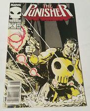 Punisher # 2 , 1987