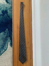 Paul Smith tie, muticolor, preowned