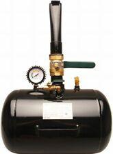 BGS 8365 Schockfüller  Befüllhilfe für PKW Reifen Booster zur Reifenmontage